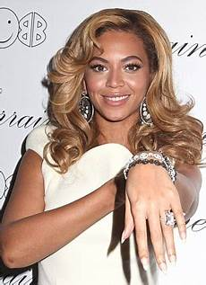 kate s ring is the most famous in the world and has increased in value 10 times celebrity
