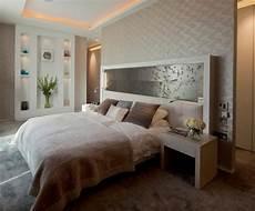 tetes de lit originales t 234 te de lit et d 233 co murale chambre en 55 id 233 es originales