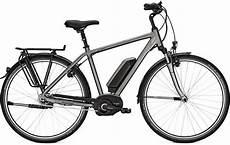 City E Bike Herren - raleigh herren e bike city 28 zoll 8 shimano nexus
