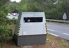 laser biscarrosse photo du radar automatique d146 biscarrosse