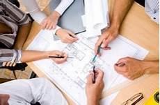 architekt kosten mit welchen ausgaben und honoraren zu