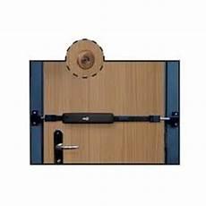 rinforzare porta barre di sicurezza per porte e finestre civico14 porte