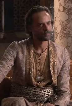 Doran Martell Of Thrones Wiki