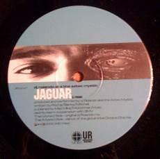 dj rolando jaguar dj rolando jaguar 2000 vinyl discogs