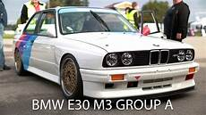 bmw m3 e30 a bmw e30 m3 1986