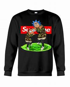 supreme hoodies official rick and morty supreme hoodie sweater shirt