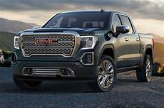 2019 gmc 1500 reviews research 1500 prices