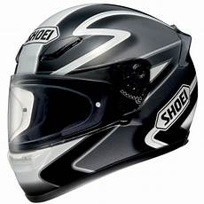 shoei xr 1000 tc5 free uk delivery