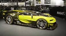 Bugatti Color Changing Car by The Chameleon Of Cars Color Changing Bugatti Hertz Car