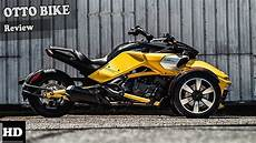 Must 2018 Can Am Spyder F3 T Price Spec