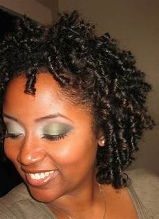transitioning natural hairstyle flexi rod set transitioning hair pinterest hairstyles