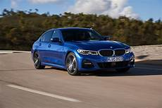 2020 bmw m340i will set buyers back 54 995