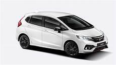 Honda Jazz Dynamic - honda jazz sport i vtec engine performance honda uk