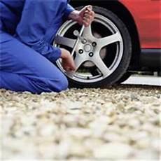 bien changer ses pneus conseil pneu auto pneus