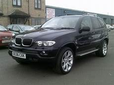 4x4 bmw x5 used 2010 bmw x5 4x4 black edition 3 0d sport 5dr auto diesel for sale in fengate uk autopazar