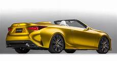 2019 lexus lc v 8 convertible release date redesign