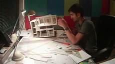 comment faire une maquette de maison cr 233 ation maquette maison de quartier acc 233 l 233 r 233 e x50 loci ucl bxl