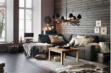dream living room on tumblr