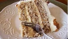 crema rossa per torte crema per le farciture delle torte la ricetta di buonissimo