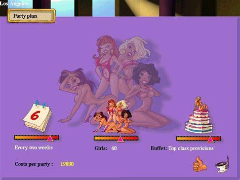 Naked Celbrity Porn Stars
