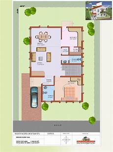 kerala model house plans designs vastu house plans bedroom vastu house plan for home design shastra top ch