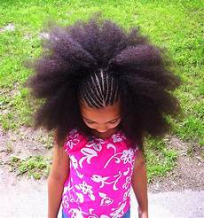 biracial become the main faces of black girlhood