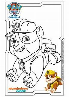20 best paw patrol charaktere images paw patrol coloring