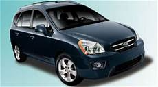 car owners manuals for sale 2010 kia rondo navigation system 2010 kia rondo specifications car specs auto123