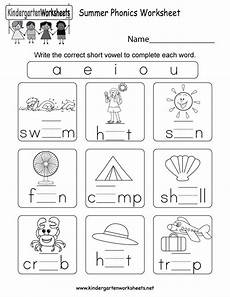 preschool worksheets free 18349 this free worksheet can help practice their vowel knowledge while improving t