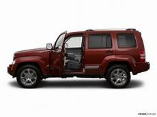 2008 jeep liberty read owner and expert reviews prices specs