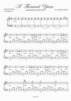 55 best images about sheet music pinterest songs