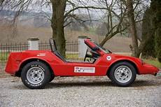 vw buggy apal corsa 1979 vw buggy apal corsa sold car and classic