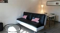 comment meubler un appartement pas cher