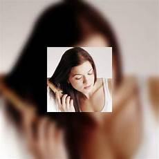 traitements contre la chute des cheveux traitement contre