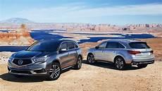 Acura El Paso 2017 acura mdx acura for sale in el paso tx fox acura