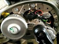 bosch classic motor bosch performance line motor 2014 knarzger 196 usche auch ohne
