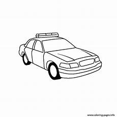car coloring pages simple 16475 free car simple easy coloring pages printable easy coloring pages coloring