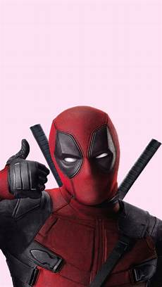 deadpool wallpaper iphone 7 deadpool hd wallpapers for iphone 7 wallpapers pictures