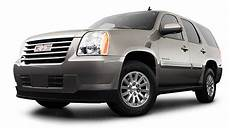how to work on cars 2011 gmc yukon xl 2500 interior lighting auto finder 2011 gmc yukon hybrid