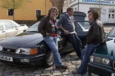 top gear auction episode you can buy clarkson s ford from top gear