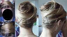 3 233 Pour Lisser Ses Cheveux Sans Chaleur