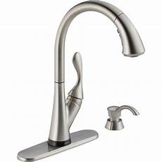 touch free faucets kitchen kitchen modern kitchen decor with touchless kitchen faucet idea corksandcleaver