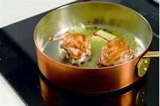 wok für ceranfeld induktion t 246 pfe pfannen br 228 ter woks