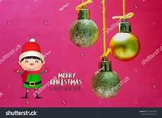 merry christmas happy holidays balls ornaments edit now 1554522584 merry