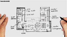 courtyard house plans u shaped u shaped house plans with courtyard youtube