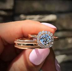best way to sell old wedding ring sell your old jewelry pieces without getting scammed