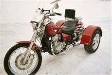 kawasaki trike conversion kits kawasaki vulcan 500 motorcycle trike conversion kit