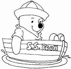 Winnie Pooh Malvorlagen Window Color Winnie Pooh Malvorlagen Window Color Batavusprorace