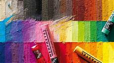 7 Best Oil Pastels Of 2019 Reviewed Top 7 Best Oil Pastels Of 2020 Reviewed Top Brands Compared