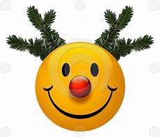 stock photos smiley icon image 17205833 i